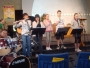 081102 Youth Band