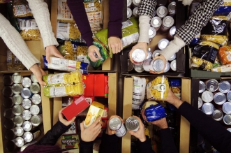 trusselltrust-food-bank-01