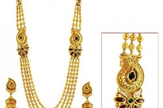 Layered-Kundan-Gold-Chain-Designs-4