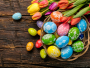Easter_marketing_ideas-750x500