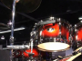 drums_lessons