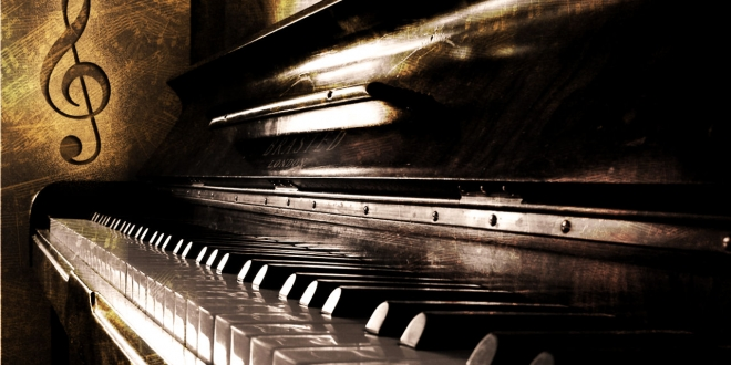 Piano-Music-Notes-Wallpaper-4