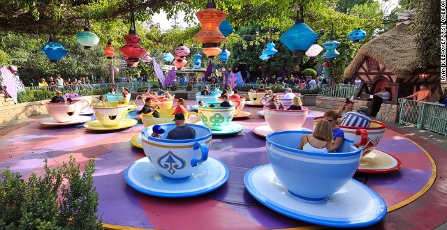 141205150052-most-instagrammed-teacup-disneyland-anaheim-horizontal-gallery