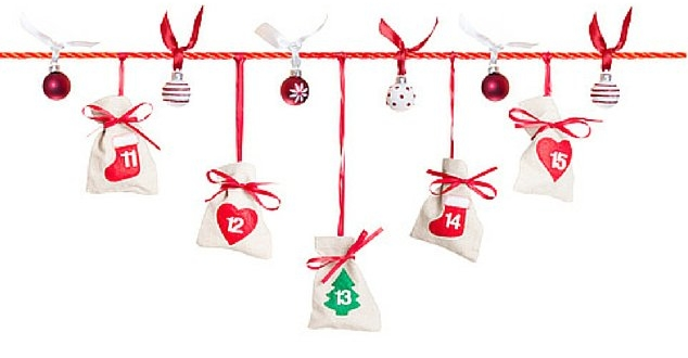12-Easy-Homemade-Advent-Calendar-Ideas-for-Kids-2
