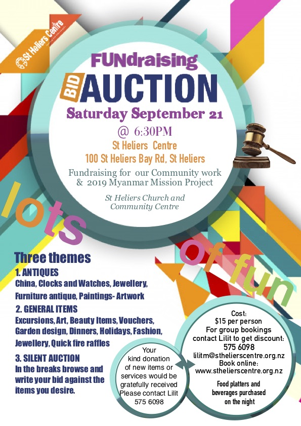 Auction 2019 (1)