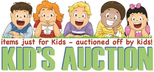 kids auction(1)